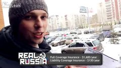 Thumbnail of Why so many dashcams in russia?