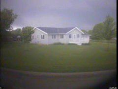 Thumbnail of Tornado vs House