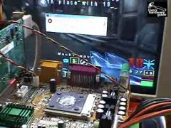 Thumbnail of This is why you need CPU cooling