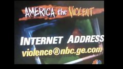 "Thumbnail of ""What's the Internet?"" (1994)"