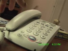 Thumbnail of How to torment telemarketers with one word