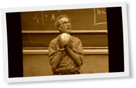 Thumbnail of When a physics teacher knows his stuff