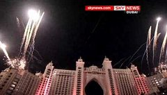 "Thumbnail of ""Atlantis, The Palm"" hotel opening"