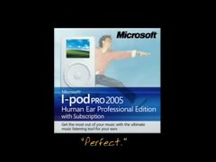 Thumbnail of If Microsoft Designs the Apple package