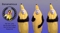 Thumbnail of We Are Bananamous
