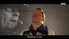 Thumbnail of The Story of Biathlon
