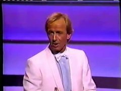 Thumbnail of Paul Hogan's awesome speech at the Oscars