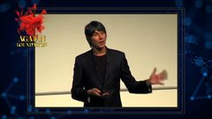 Thumbnail of Best of Brian Cox part 1