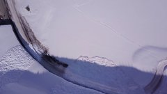 Thumbnail of Avalanche Tignes (France)