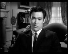 Thumbnail of Bruce Lee Interview 1965