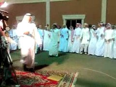 Thumbnail of Arab Smooth Criminal
