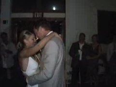 Thumbnail of Best first dance at a wedding ever