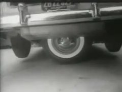 Thumbnail of The 1950's 5th wheel parking