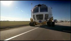 Thumbnail of Top Gear- The new Lunar Rover