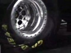 Thumbnail of Tire Deformation